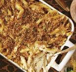 Recipes - Pasta / by Anita Matthews