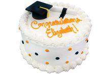 Graduation / Treats for your Grad