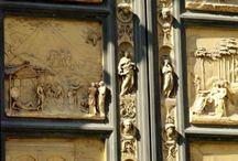 Doors / by BAJRA