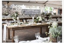 HOPE GLEN Inspiration Board / Styled shoot Tuesday am July 16, 2013