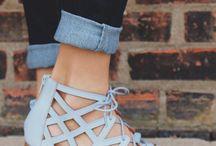 Chappal & shoes