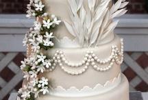 Wedding / Some ideas for my wedding