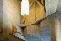 Architecture . Swiss