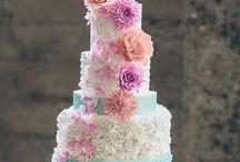 Cake Inspiration 4 RB