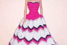 Barbie - Elsa