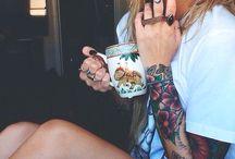 Diventa tatuatore  ;) diventatatuatore.it  iscriviti e diventa un professionista