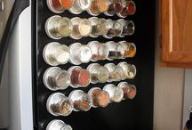 DIY/Organization / by Renee Angelo