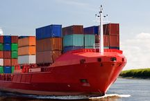 shipping companies in egypt / best shipping companies in egypt and customs