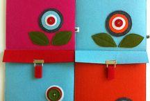 iPad / by LlamameLola