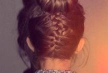 Hair Ideas!:)
