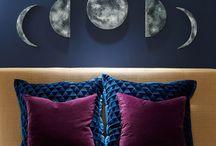 wall decor diy bedroom