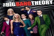 big bang theory comp
