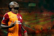 Galatasaray FC / #football
