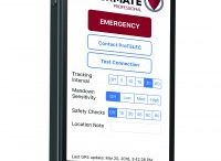 CHECKMATE Professional / CheckMate is a suite of personal protection and lone worker solution products and apps.