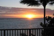 New Hawaii