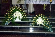 Kościół Komunia