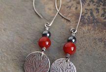 Artisan Jewellery / Ideas & inspiration