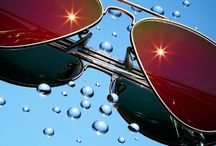 ray bans for women