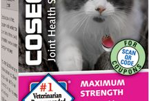 Veterinary Sciences, Inc. Savings / Check here for great coupons/rebates/savings on your favorite products!