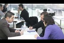 AERCOmparte 2012 / El 27 de noviembre de 2012 tuvo lugar el AERCOmparte II, jornada de Social Media Marketing celebrada en El Cibernarium de Barcelona Activa. Fue un día completo de ponencias y mesas redondas con un objetivo común: dar respuestas prácticas a las dudas que se nos presentan en nuestra actividad en Social Media.