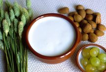 Spanish gastronomy / Spanish recipes to make. Interesting things about our food culture to learn about Spanish cooking.