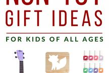 gift ideas all ages