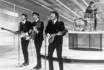 The Beatles In The USA