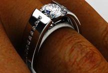 Jewels for Men