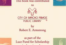 Robert E. Armstrong Collection / Special Collection: As part of the Luce Fund For Scholarship in American Art