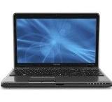 Cheap Laptops / by Mr.Cheap Vettivong
