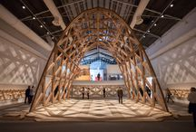 Venice Architecture Biennale 2016 / All the articles, reviews and exclusive images by Inexhibit on the 15th edition of the Venice Architecture Biennale, running from May 28 through November 27, 2016