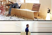 Multi Furniture