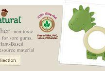 Top Eco Friendly list