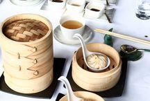 HONGKONG FOODS
