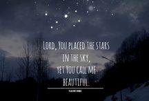 God is alles!.