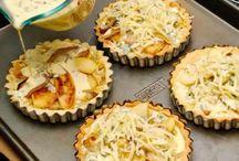 LunaCafe   Apple & Pear Recipes