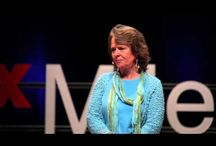 Ted Talks on Inclusive classrooms