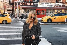 LDN/NYC