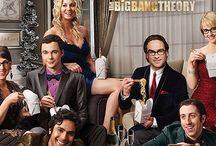 https://www.behance.net/gallery/48267641/CBSTV-s10e14-The-Big-Bang-Theory-S10-E14-Online-HDRip
