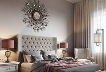 001_Dormitor