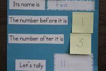 Kiddos/Math