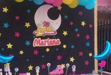 Para Mariana