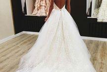 Eesküvő, wedding