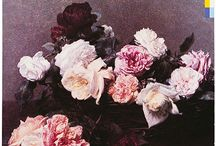 Peter Saville Graphic Genius
