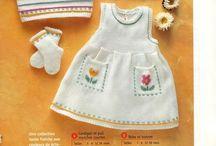 beb e elbise