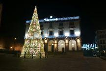 Viajar por Extremadura / Provincia de Caceres y Badajoz. www.manualidadespinacam.com