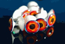 Fly Fishing Products
