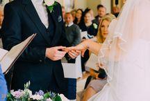 Wedding Rings / 0