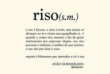 joao d