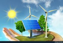 Save Winds & Energy
